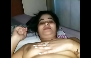 Farhana R beautiful indian housewife ki pussy