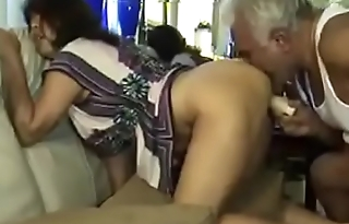 Indian girl fucking