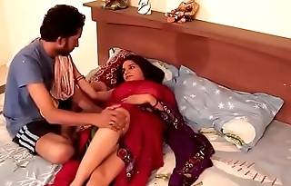 Bhabhi Seduced by servant and fucked. More at - http://bit.do/leahgotti7