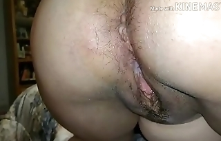 Soccer Progenitrix get filled with tons of cock by their way lover while she is waiting soccer practice ends